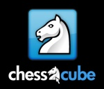 logo-chesscube-black