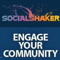 social-shaker-logo