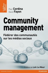 6551-Community management.indd