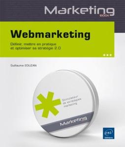 livre-webmarketing