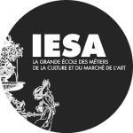 logo iesa 2012