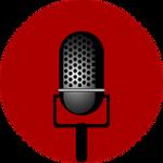 mic-148576__180