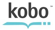 kobo-fnac