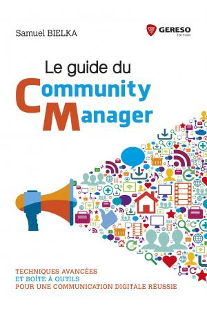 Guide du community manager