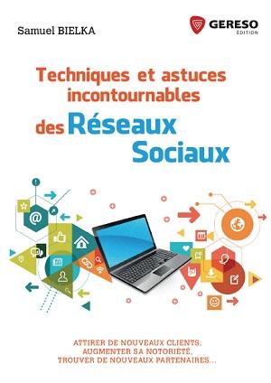 techniques et astuces réseaux sociaux